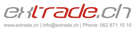 extrade.ch